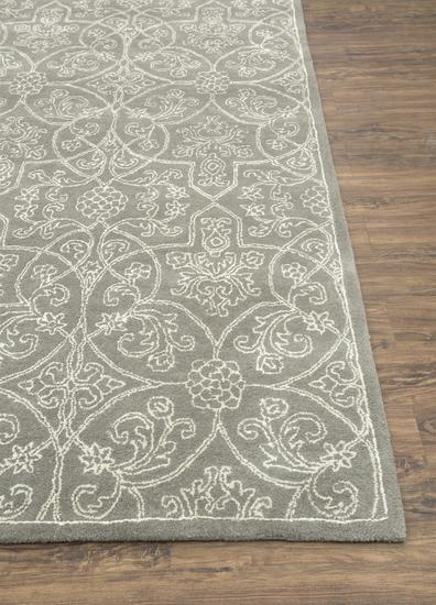 Kay hand tufted rug jaipur rugs treniq 1 1517326131809