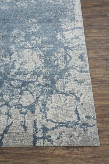 Pano hand knotted rug jaipur rugs treniq 1 1517326203538