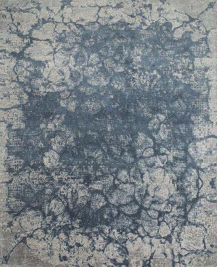 Pano hand knotted rug jaipur rugs treniq 1 1517326203543