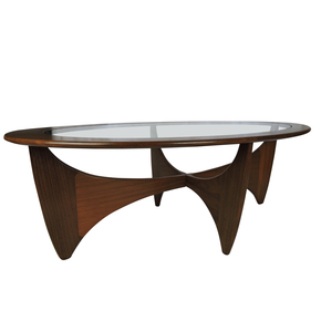 Oval-Solid-Teak-Coffee-Table_Danielle-Underwood_Treniq_0