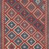 Ottoman flat weaves rug jaipur rugs treniq 1 1517326417262