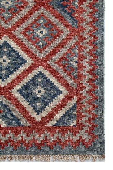 Ottoman flat weaves rug jaipur rugs treniq 1 1517326417267