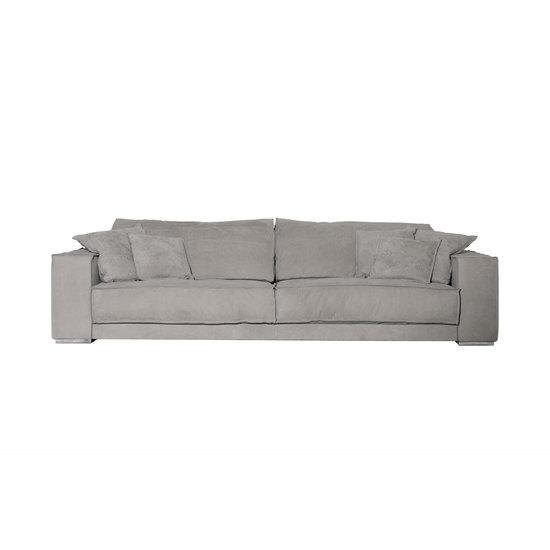Budapest soft sofa mobilificio marchese  treniq 1 1517326462386