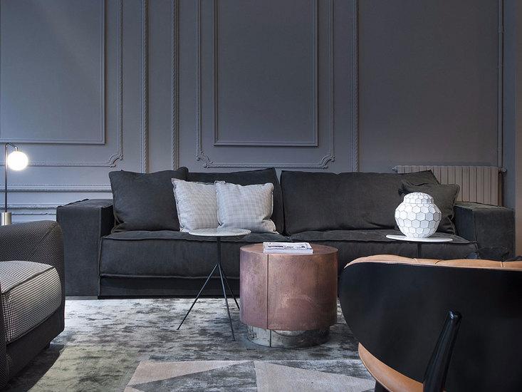 Budapest soft sofa mobilificio marchese  treniq 1 1517326474962