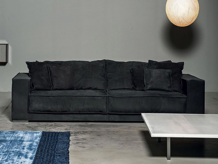 Budapest soft sofa mobilificio marchese  treniq 1 1517326474967