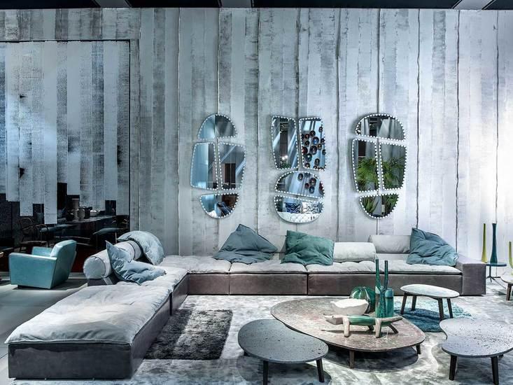 Budapest soft sofa mobilificio marchese  treniq 1 1517326474972