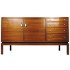 Tola wood sideboard danielle underwood treniq 1 1517326487403