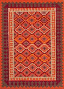Izmir-Flat-Weaves-Rug_Jaipur-Rugs_Treniq_0