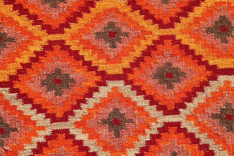 Izmir flat weaves rug jaipur rugs treniq 1 1517326552681