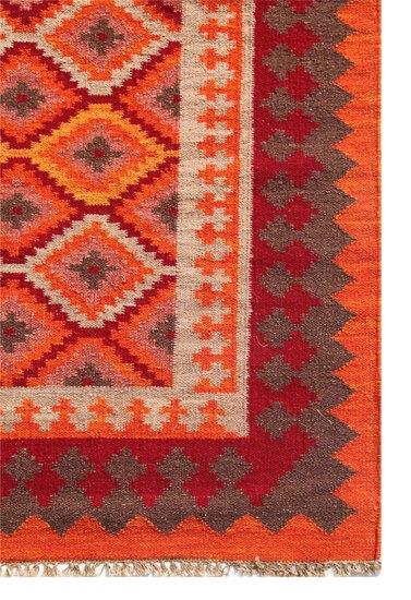 Izmir flat weaves rug jaipur rugs treniq 1 1517326552684