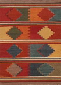 Byzantium-Flat-Weaves-Rug_Jaipur-Rugs_Treniq_0