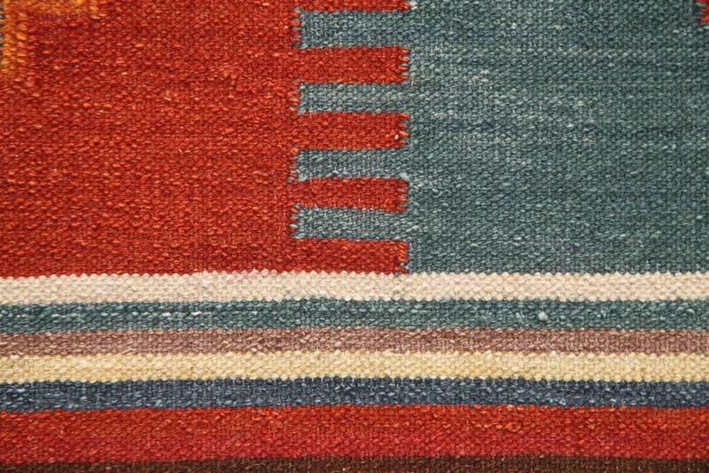 Byzantium flat weaves rug jaipur rugs treniq 1 1517326671035