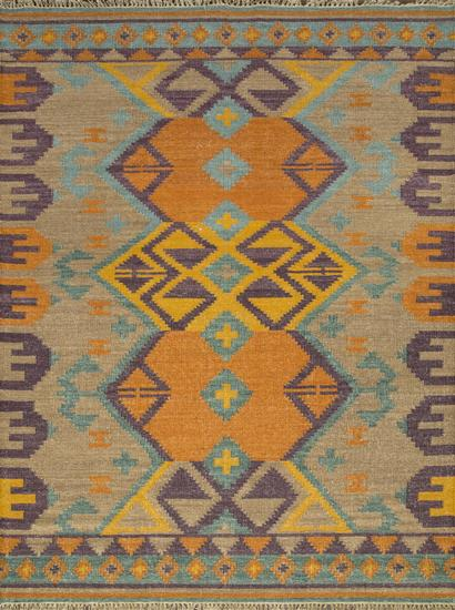 Kaliediscope flat weaves rug jaipur rugs treniq 1 1517326734372