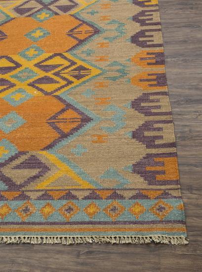 Kaliediscope flat weaves rug jaipur rugs treniq 1 1517326734374
