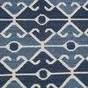 Sultan flat weaves rug jaipur rugs treniq 1 1517326799173