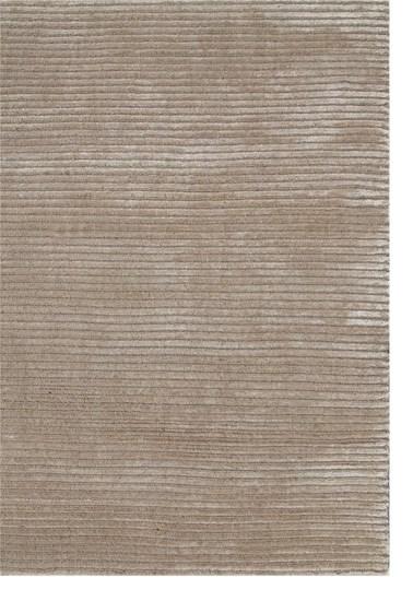 Basis hand loom rug jaipur rugs treniq 1 1517327021482