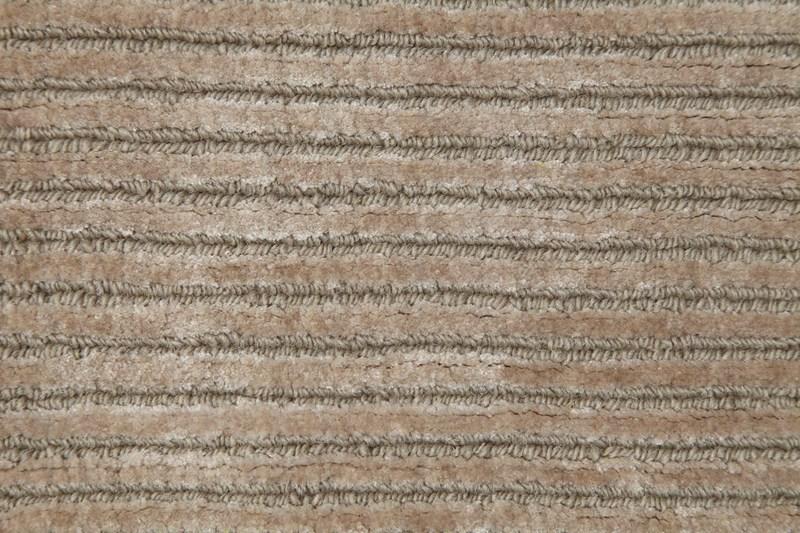 Basis hand loom rug jaipur rugs treniq 1 1517327021485