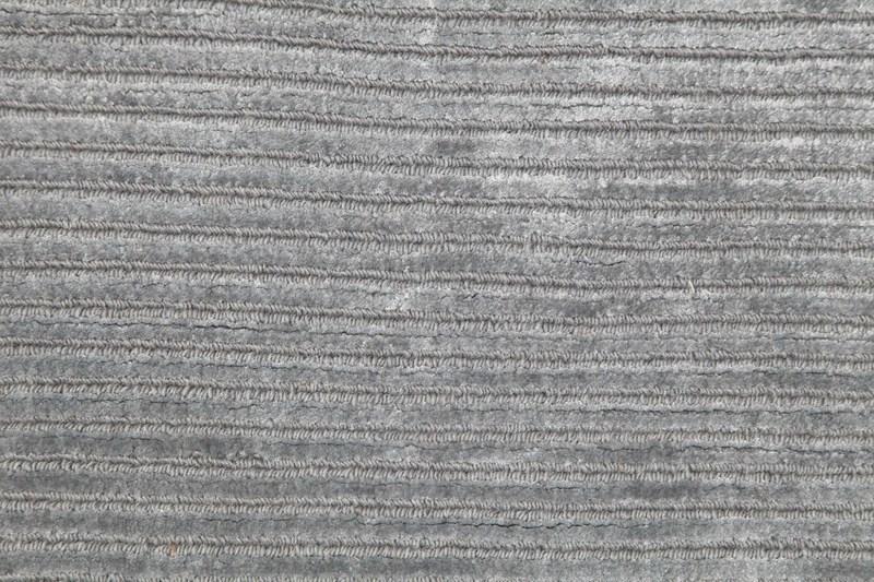 Basis hand loom rug jaipur rugs treniq 1 1517327039165