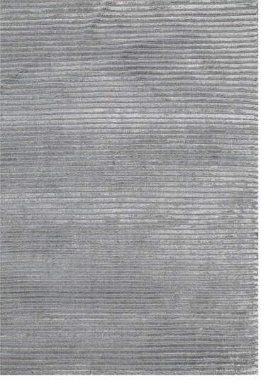Basis hand loom rug jaipur rugs treniq 1 1517327039163