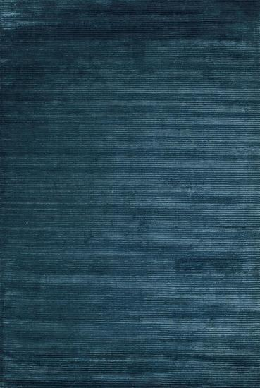 Basis hand loom rug jaipur rugs treniq 1 1517327086872