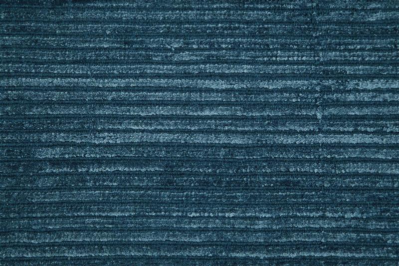 Basis hand loom rug jaipur rugs treniq 1 1517327086876