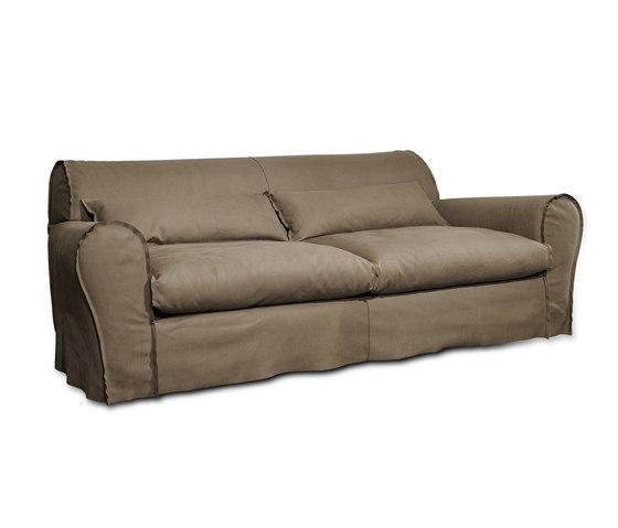 Housse sofa mobilificio marchese  treniq 1 1517327147797
