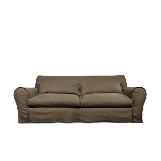 Housse sofa mobilificio marchese  treniq 1 1517327144176