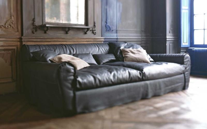 Housse sofa mobilificio marchese  treniq 1 1517327157737