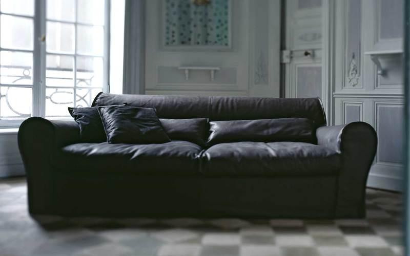 Housse sofa mobilificio marchese  treniq 1 1517327161495
