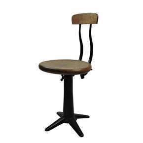 Singer-Spring-Back-Chair_Danielle-Underwood_Treniq_0