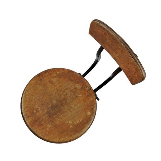 Singer spring back chair danielle underwood treniq 1 1517327414222