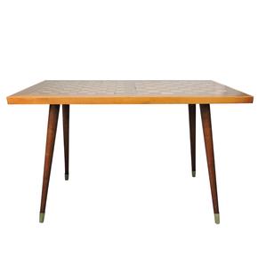 Mid-Century-Chess-Table,-1970s_Danielle-Underwood_Treniq_0