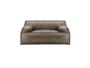 Damasco-Love-Seat-Armchair_Mobilificio-Marchese-_Treniq_0