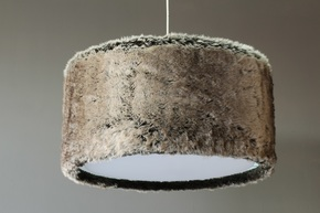 Yukon-Eco-Leather-Pendant_Studio-Zappriani_Treniq_0