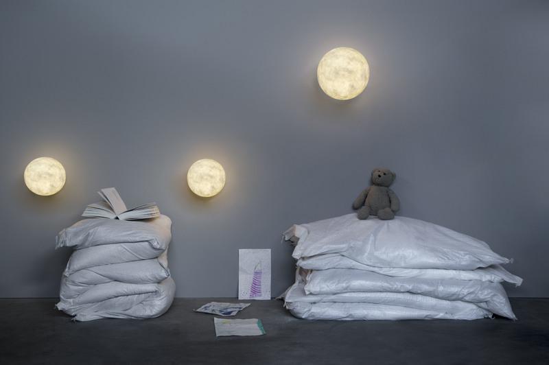 A.moon 2 in es.art design treniq 1 1517329384911