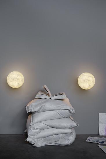 A.moon 2 in es.art design treniq 1 1517329448865