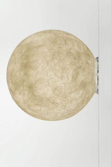 A.moon 2 in es.art design treniq 1 1517329526016