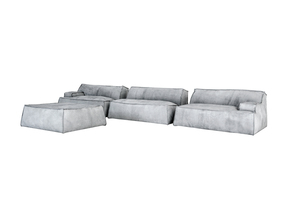 Damasco-Sofa_Mobilificio-Marchese-_Treniq_0