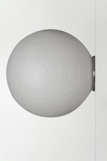A.moon 2 in es.art design treniq 1 1517329535541