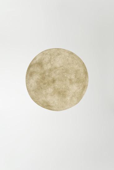A.moon 2 in es.art design treniq 1 1517329542856