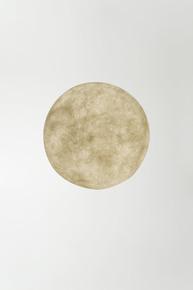 A.Moon-2_In-Es.Art-Design_Treniq_5