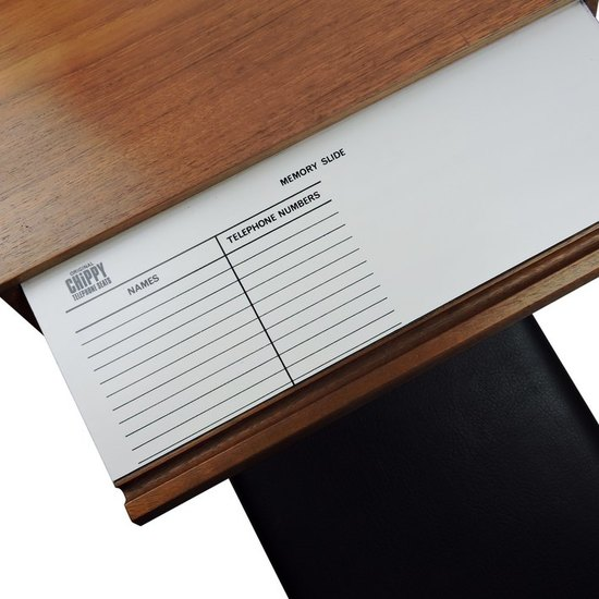 Table  danielle underwood treniq 1 1517334424513