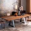 River table mobilificio marchese  treniq 1 1517334558156