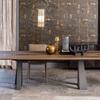 River table mobilificio marchese  treniq 1 1517334880113