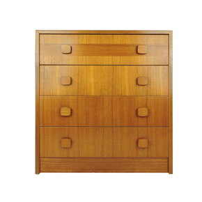 Mid-Century-Gibbs-&-Co-Chest_Danielle-Underwood_Treniq_0