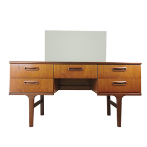 Mid-Century-Meredew-Teak-Dressing-Table/-Sideboard_Danielle-Underwood_Treniq_0