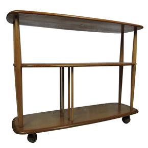 Ercol-Shelf_Danielle-Underwood_Treniq_0
