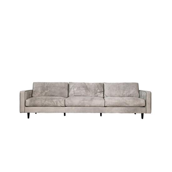 Stoccolma sofa mobilificio marchese  treniq 1 1517392001093