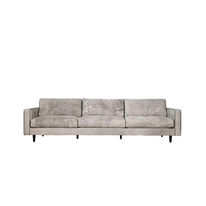 Stoccolma-Sofa_Mobilificio-Marchese-_Treniq_0