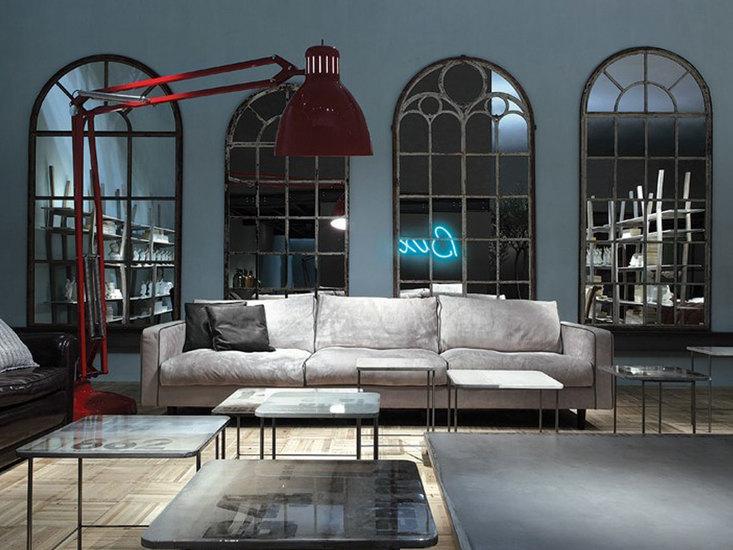 Stoccolma sofa mobilificio marchese  treniq 1 1517392018587